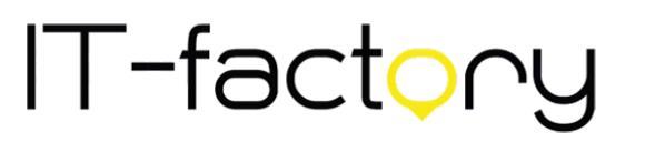 IT-Factory