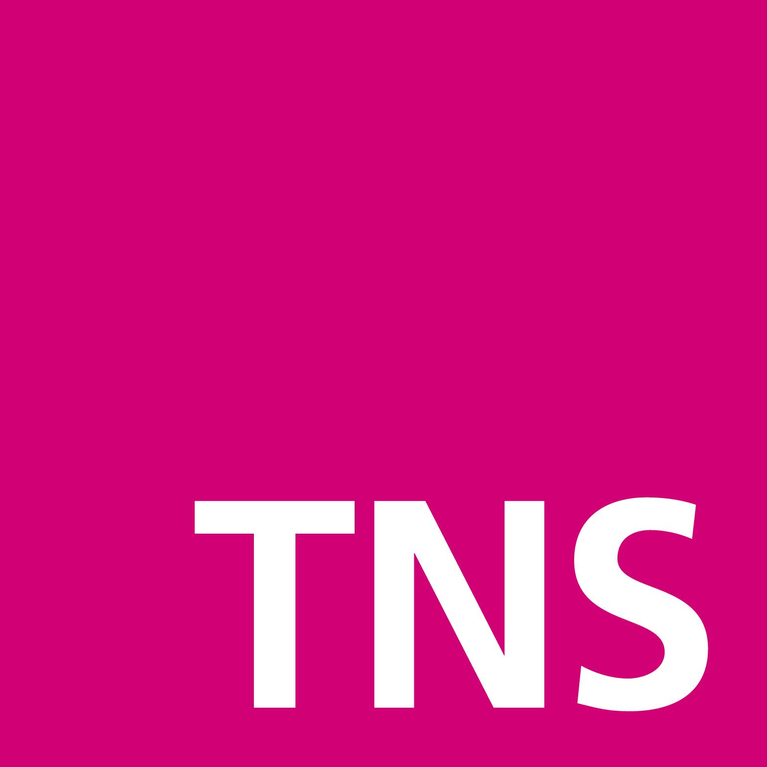 TNS_logo_kolor