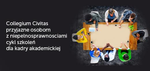 cc-przyjazne-osobom-z-niepelnosprawnosciami-cykl-szkolen-dla-kadry+akademickiej