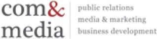 logo c&m