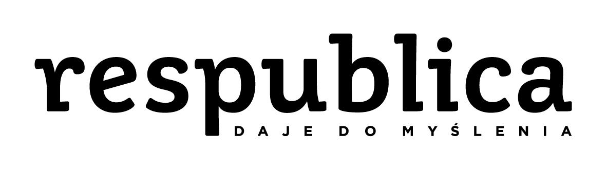 logo-resp-nowe 2 (5)