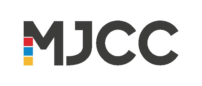 mjcc_logo-01