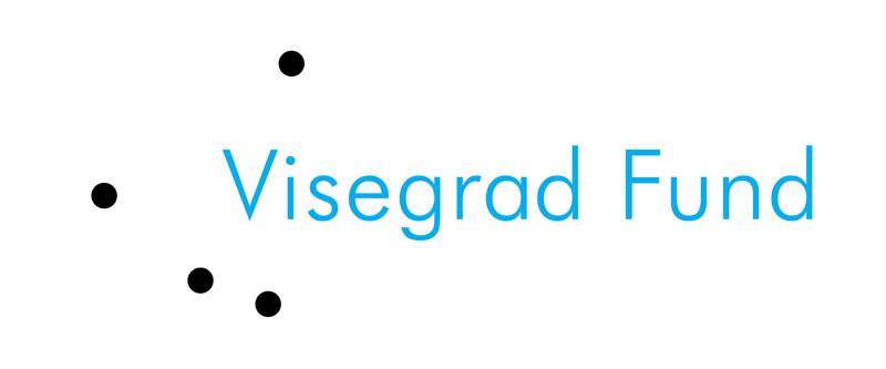 visegrad_fund_logo_blue2