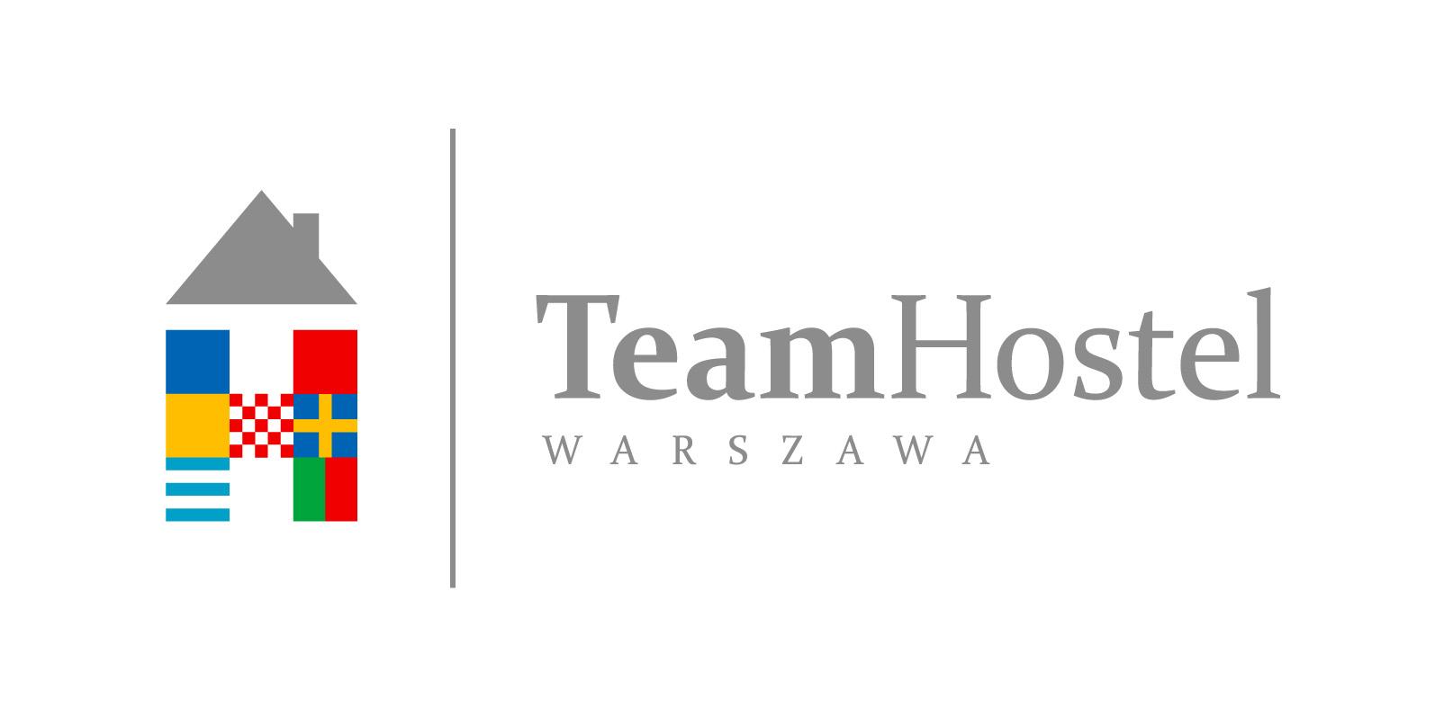 TeamHostel_logo_C_RGB