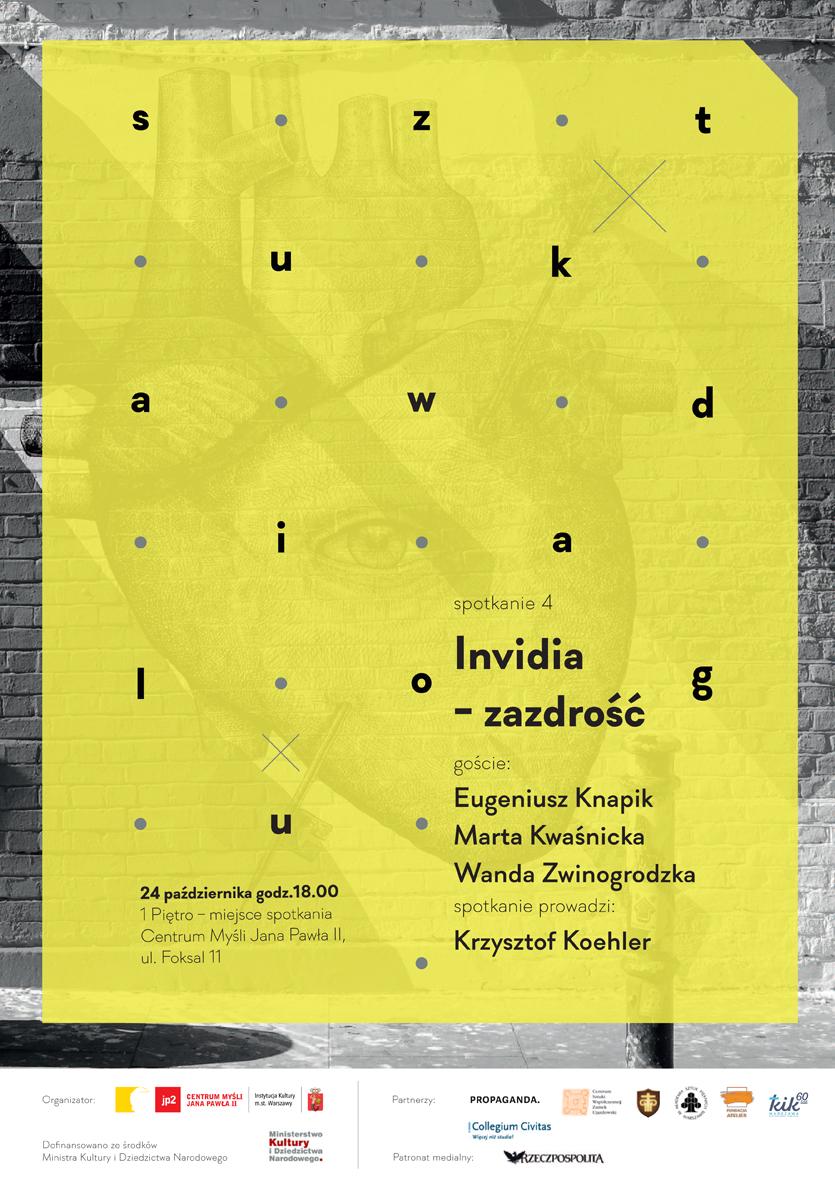 sp 4 PLAKAT_Sztuka w Dialogu 1_ PDF