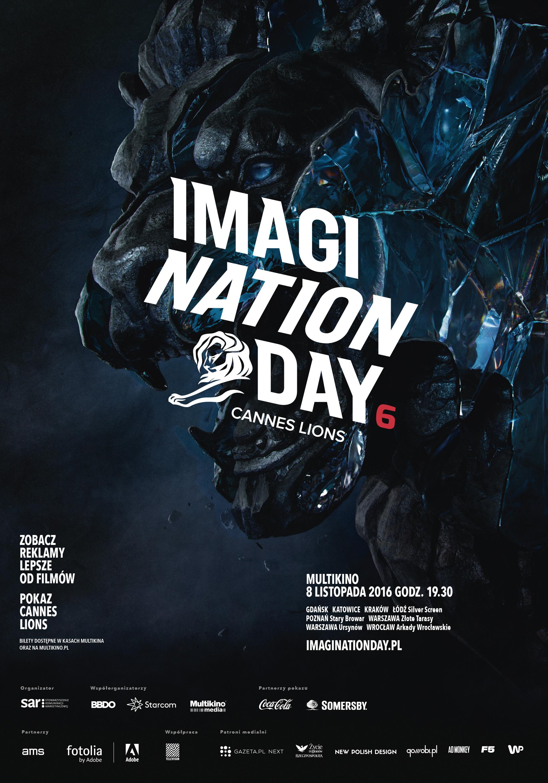 imaginationday_kina