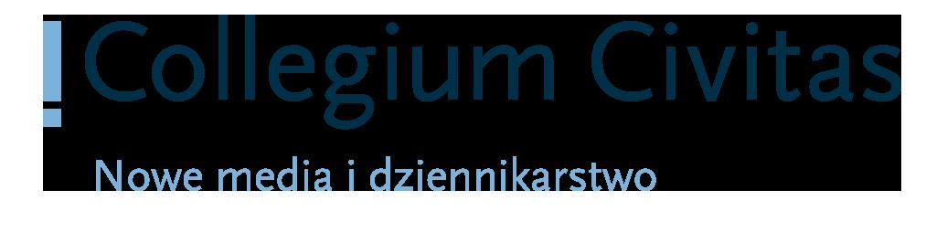 nowe-media-i-dziennikarstwo-logo
