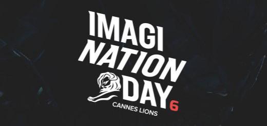 aktual_imagine_day