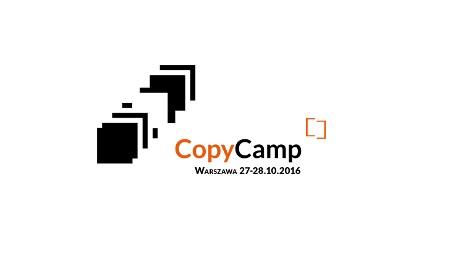 copycamp-logo