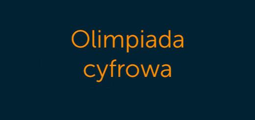 olimpiada_cyfrowa
