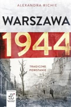 2015_warszawa-1944-tragiczne-powstanie