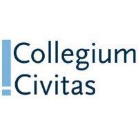 collegium-civitas-logo