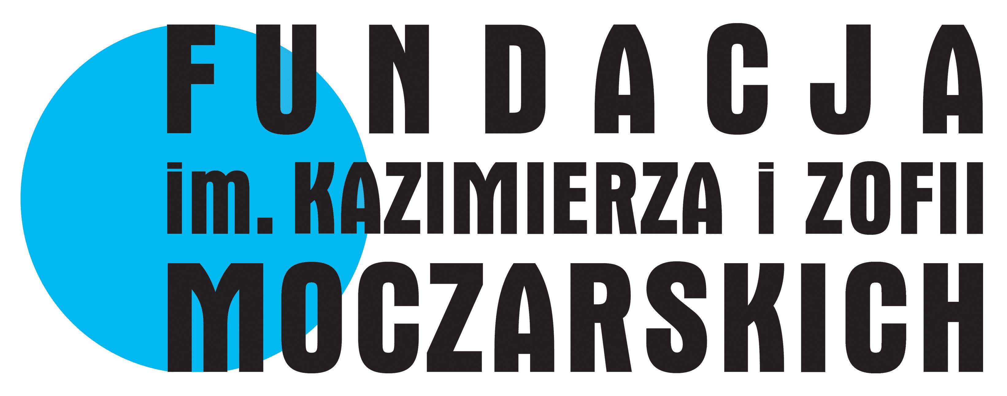 fundacja_moczarskich