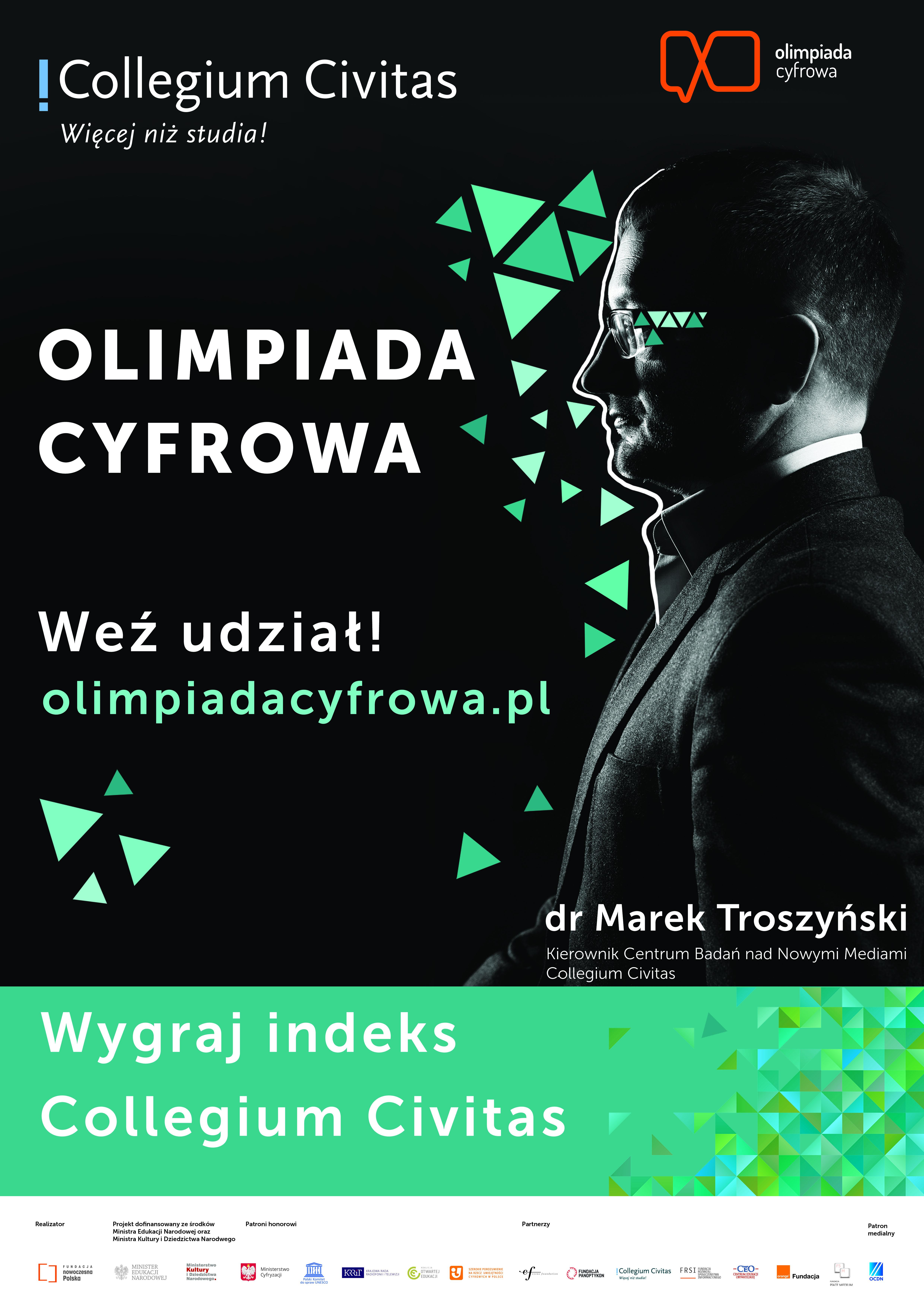 plakat_olimpiada_cc