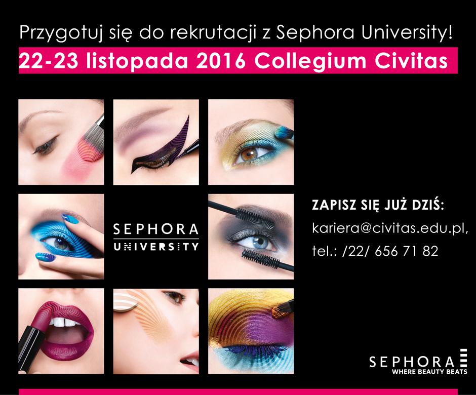 psdr-collegium-civitas-grafika-fb-940x780