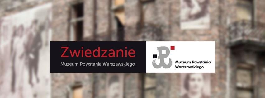 zwiedzanie-muzeum-powstania-warszawskiego-12-2016