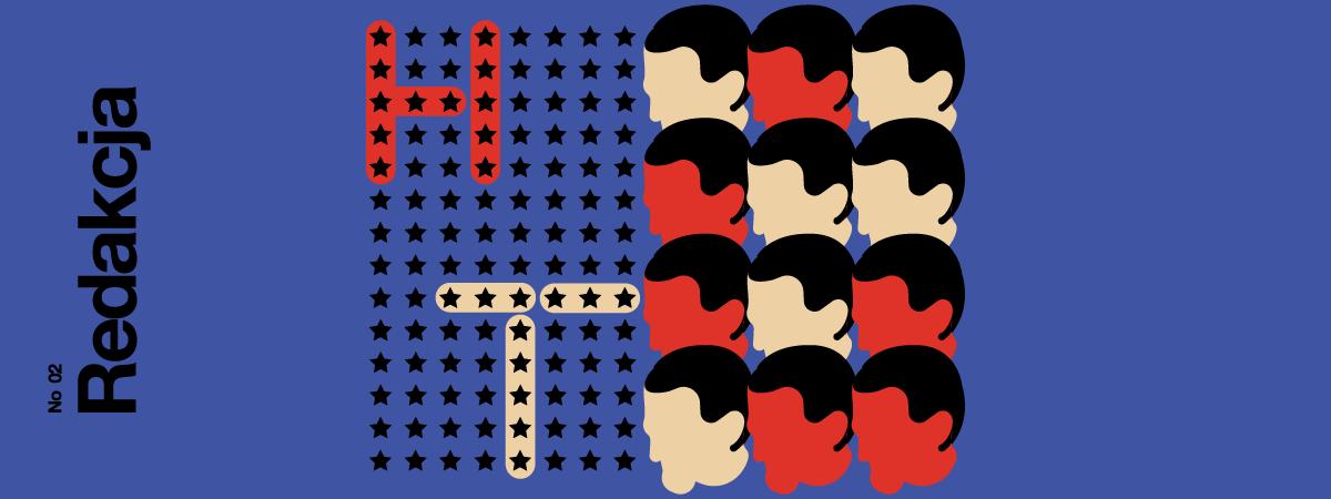 Podsumowanie kampanii w USA