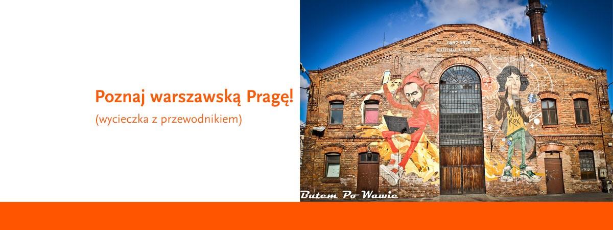 bezplatny-spacer-po-warszawskiej-pradze-z-przewodnikiem