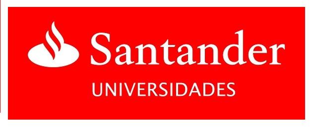 Collegium Civitas kontynuuje współpracę z Santander Universidades