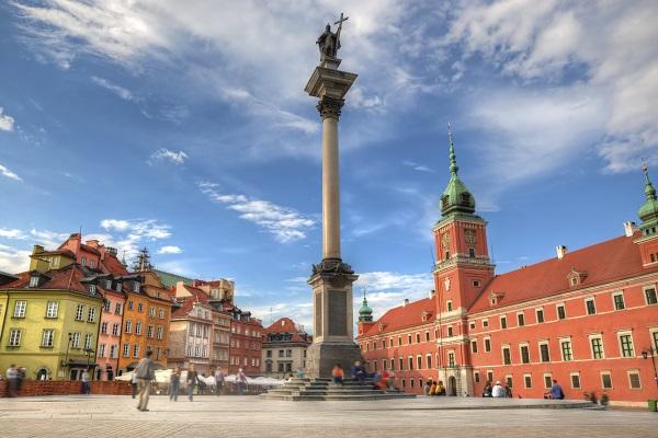 Warszawa_widok