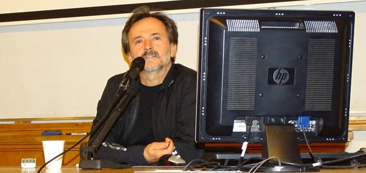 Biografia i kariera dziennikarza – spotkanie z Włodzimierzem Nowakiem