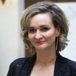 Marlena Wieczorek