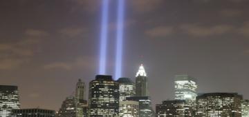 11 września. Współczesne oblicza terroryzmu