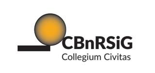 logo cbnrsig
