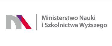 Pozytywna rekomendacja Ministra Nauki i Szkolnictwa Wyższego dla dofinansowania wniosku Collegium Civitas o akredytację AMBA
