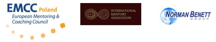 organizatorzy emcc logo