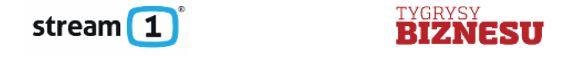 partnerzy medialni emcc logo
