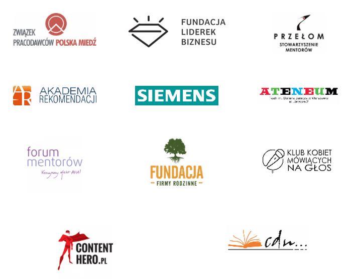 partnerzy merytoryczni emcc logo