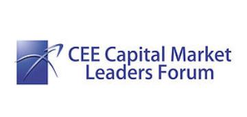CEE Capital Market Leaders Forum 2017