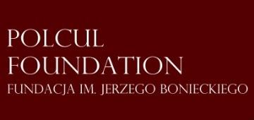 Wyróżnienia Fundacji POLCUL dla wykładowców Collegium Civitas