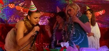 """""""Urodziny"""" pełne (u)śmiechu. Mamy po 20 lat!"""