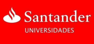 Aplikuj o stypendium Santander Universidades