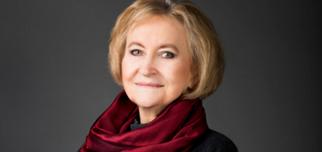 The Success of Prof. Jadwiga Koralewicz