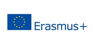 Wyjazd w ramach programu Erasmus+