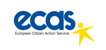 Collegium Civitas w gronie ECAS