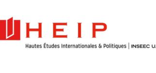 Studia we Francji. Nowe możliwości wymiany dla studentów CC