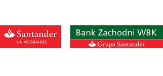 Aplikuj o stypendium Santandera!