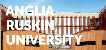Nowy podwójny program studiów magisterskich: Collegium Civitas w Warszawie oraz Anglia Ruskin University w Cambridge
