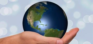 Nowe centrum badawcze w Collegium Civitas: Ameryka Łacińska