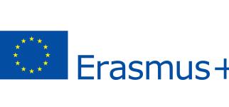 Call for application to the Erasmus+ internship programme
