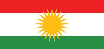 Rola Kurdów na Bliskim Wschodzie
