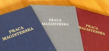 Konkurs o Nagrodę im. prof. Roberta Mroziewicza
