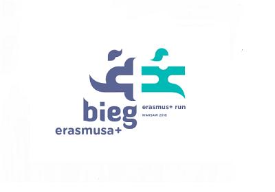 Erasmus+ Run 2018