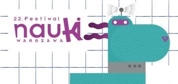 Festiwal Nauki za nami