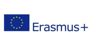 Erasmus + Recruitment for 19/20 academic year