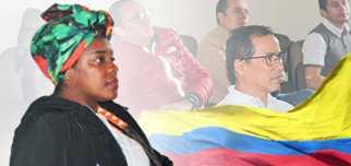Collegium Civitas rozwija współpracę międzynarodową
